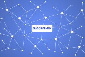 19.11.18 Health2.0 Blockchain Event