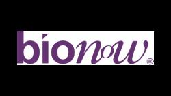 Bionow Icon