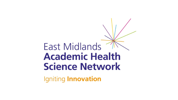 East Midlands AHSN Icon