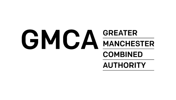 Greater Manchester Combined Authority - Health Innovation Manchester