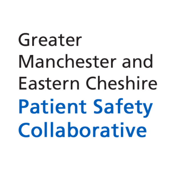 Greater Manchester and Eastern Cheshire Patient Safety Collaborative