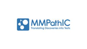 MMPathIC Icon