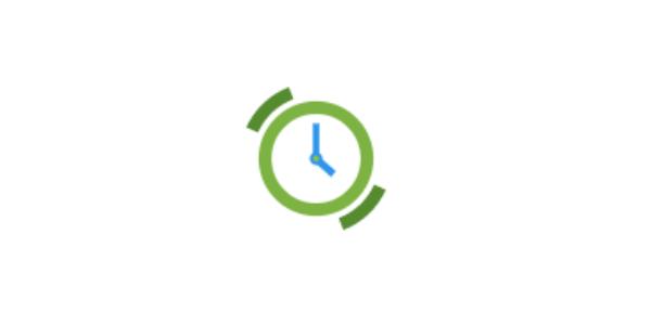 Momentum Icon