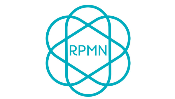 Research Project Managers' Network Logo