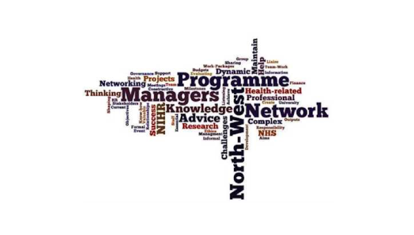 Research Programme Managers Network