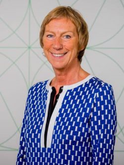Rowena Burns