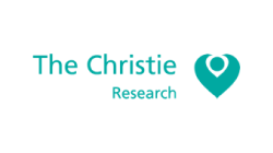 The Christie Research