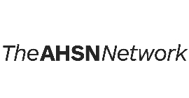 AHSN Network