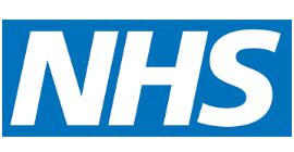 NHS Web logo