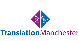 Translation Manchester Logo