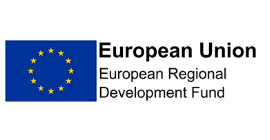 ERDF Flex Content Website