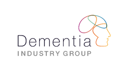 Dementia Industry Group Logo