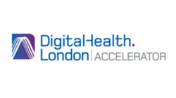 Digital Health London Accelerator Icon