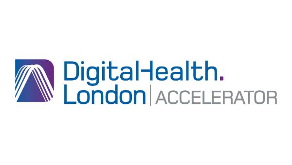 Digital Health London Accelerator Icon