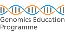 Genomics Education Programme