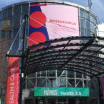 Helsinki HIMSS Conference
