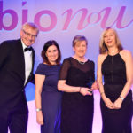 Bionow Product of the Year Winner 2019