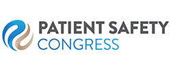 Patient Safety Congress