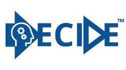 DECIDE Logo
