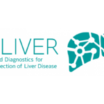 ID Liver Logo