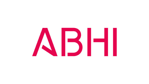 ABHI-logo